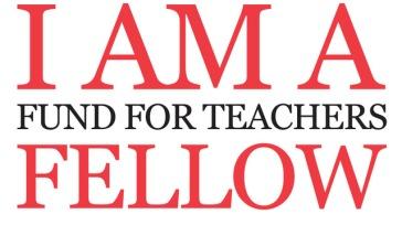 FFT-Fellow-Placard